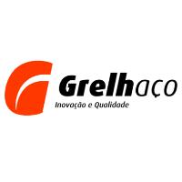 grelhaco