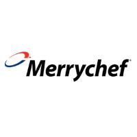merrychef