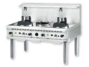 cozinha-oriental-wok