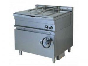 frigideira-basculante