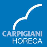 carpigiani-horeca-logo-200x200
