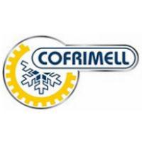 cofrimell-logo-200x200