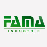 fama-logo-200x200