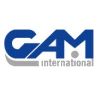 gam-logo-200x200