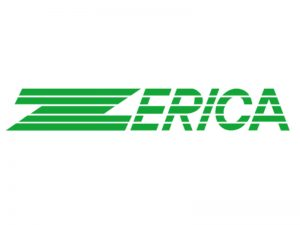 zerica-logo